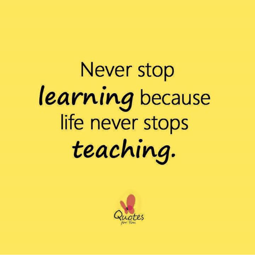 never-stop-learning-because-life-never-stops-teaching-quotes-for-22157772.png
