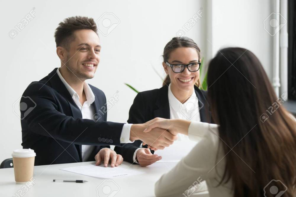 102258657-smiling-hr-manager-and-hired-female-applicant-won-job-interview-shaking-hands-friendly-executive-han.jpg