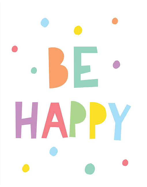 Be-happy.png