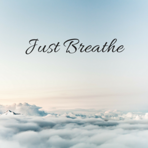Just-Breathe-300x300.png