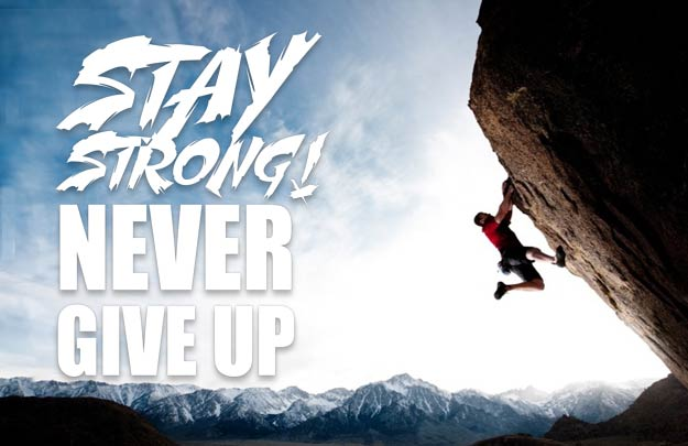 Stay-Strong-Never-Give-Up-Quotes-for-Inspiration.jpg