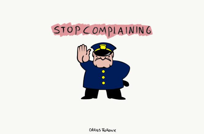 stop-complaining-665x435.png