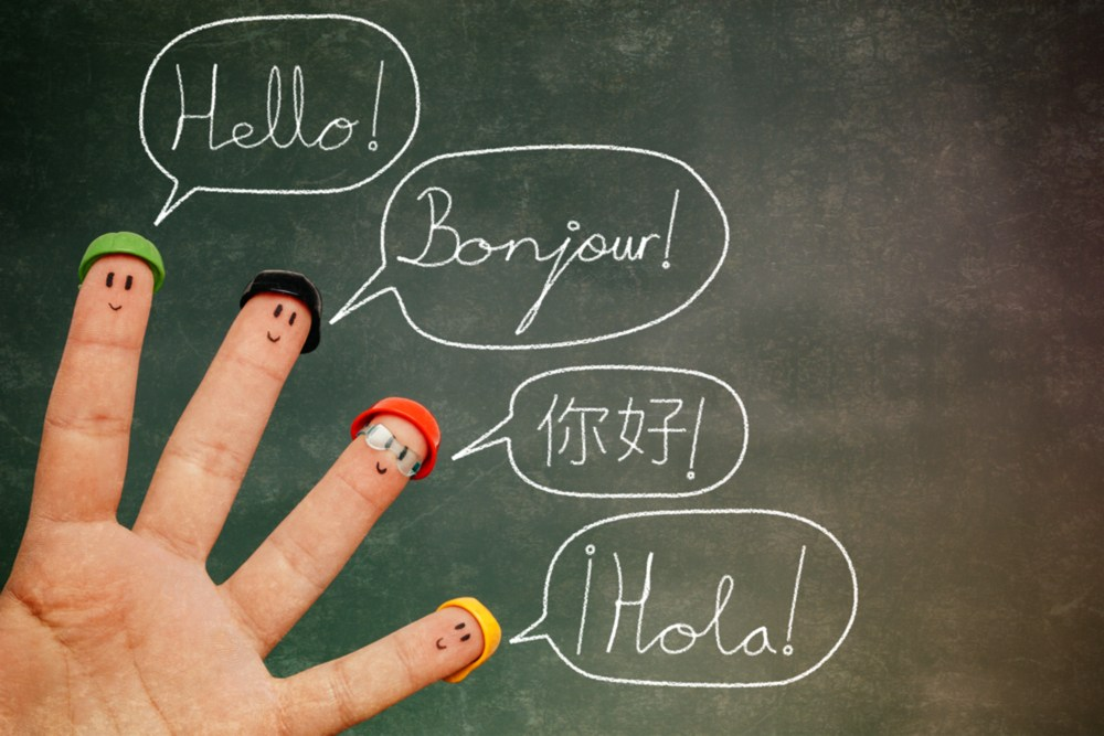Why-learn-a-new-language.jpg
