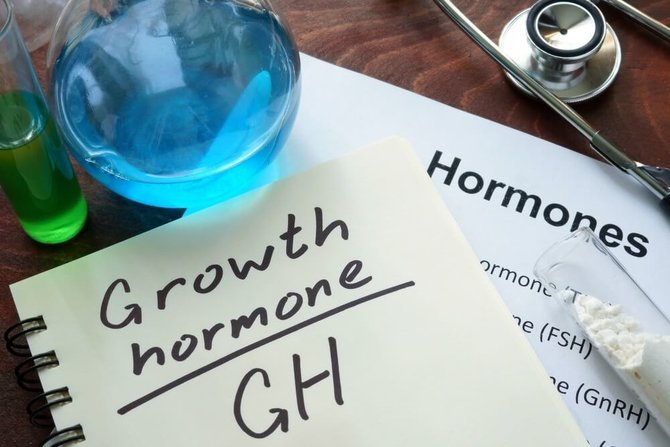 How-to-Increase-Human-Growth-Hormone.jpg