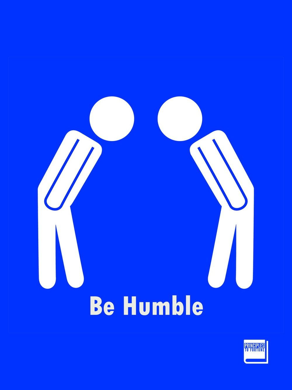 Be-Humble_poster.jpg