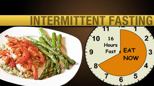 intermittent-fasting-timing.jpg