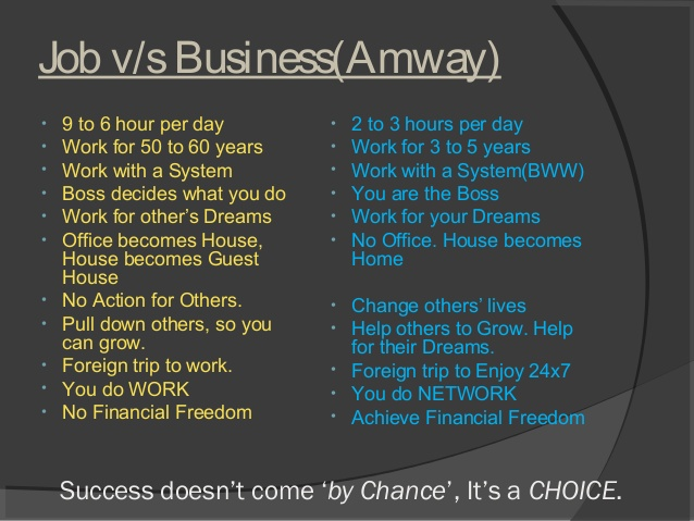 why-amway-1-638.jpg