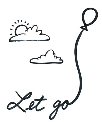 Let-Go-Balloon(1).jpg