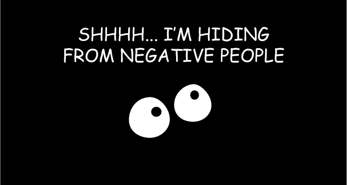 negative-people.jpg