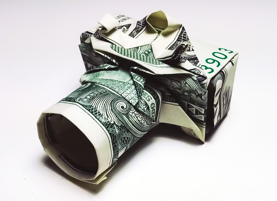 dollar_bill_camera_by_lexar_-d4z6f5q.jpg