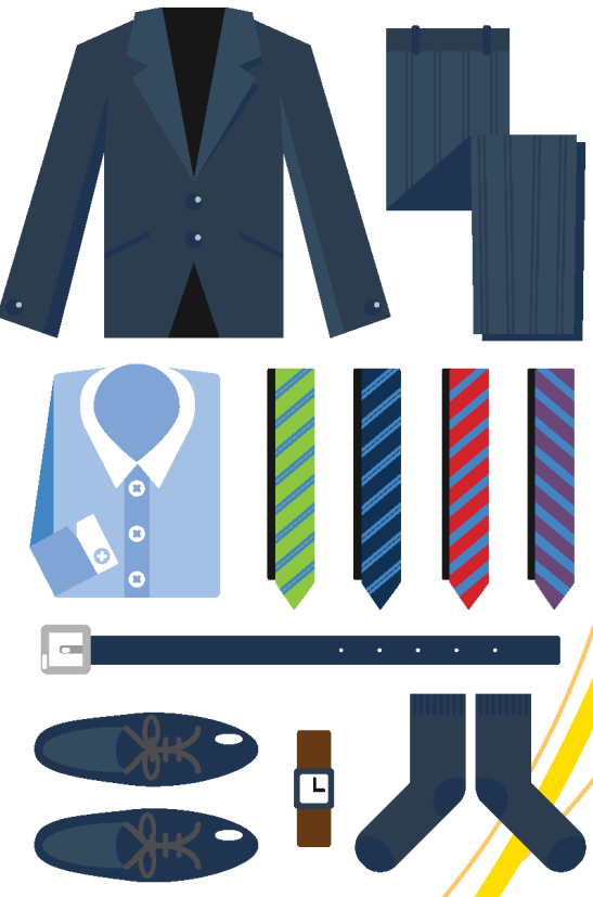 Career-Handbook-Dress-Men1.png