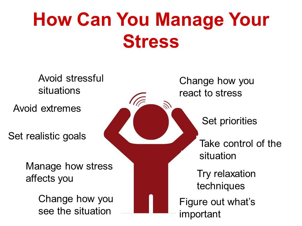 How Can You Manage Your Stress.jpg