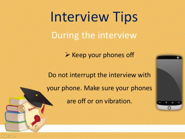 interview-tips-for-google-hangout-14-638.jpg