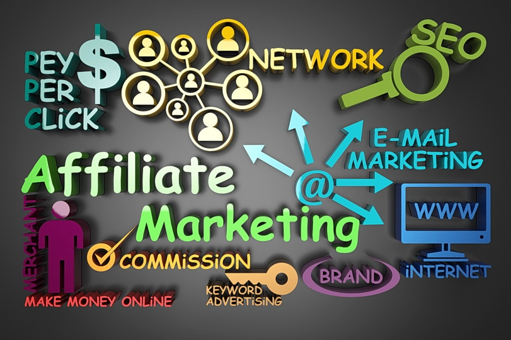 affiliate_marketing_1300x866.jpg