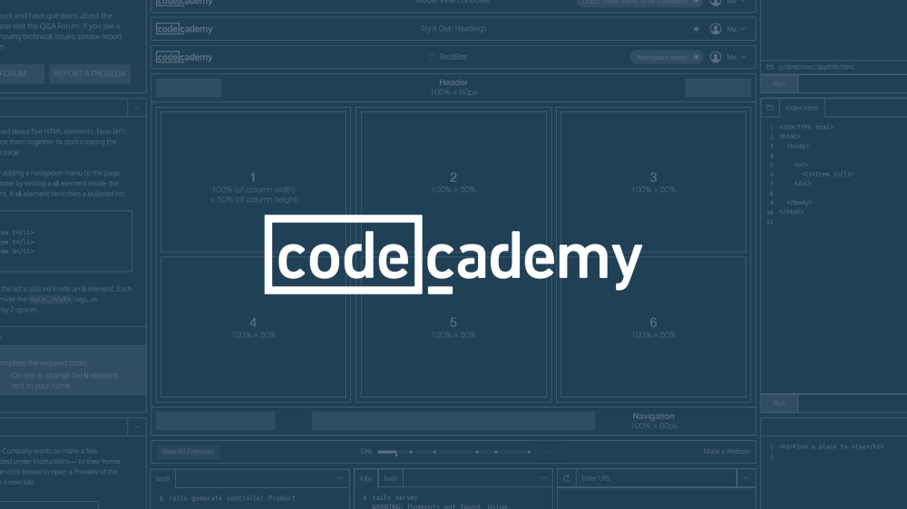 codecademyCases.png