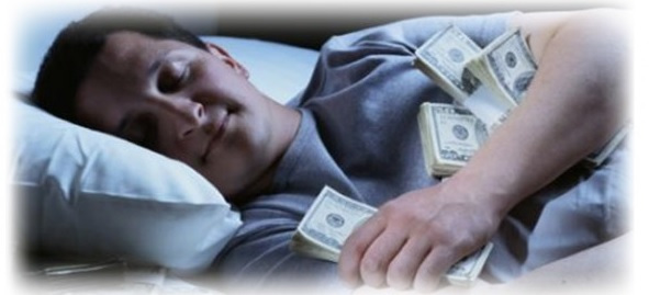 make-money-while-you-sleep.jpg