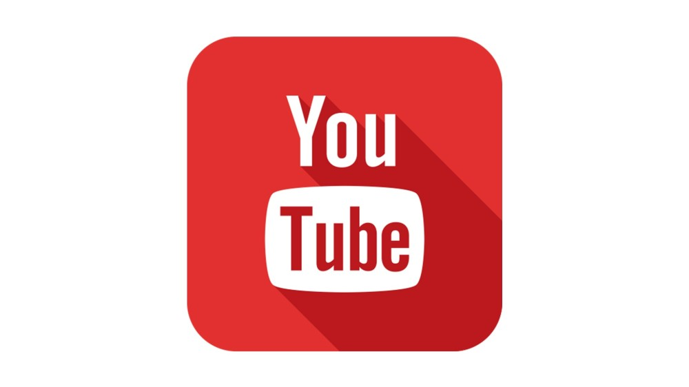 YouTube Best Practices Course Image.jpg
