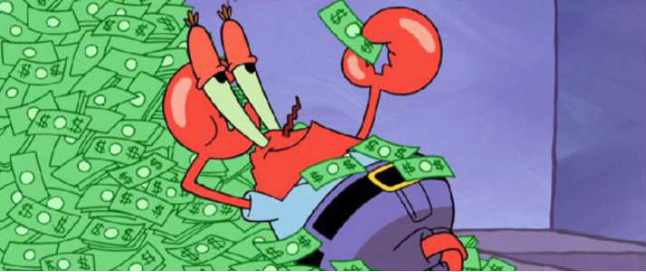 mr-krabs-money-cash-earn.jpg