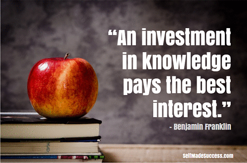an-investment-in-knowledge-pays-the-best-interest_opt.png