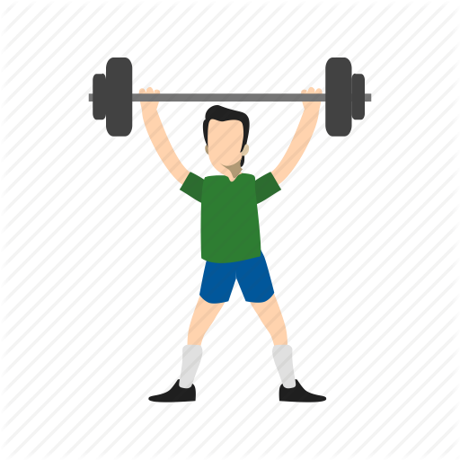 356_-_Weight_Lifting_Person-512.png